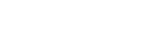 RAINIERI Tendaggi & Home Collection