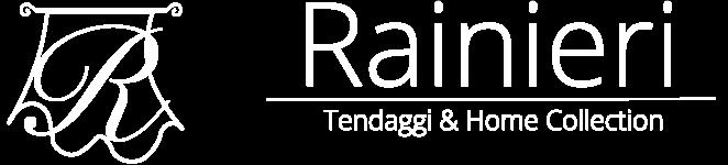 RAINIERI Tendaggi & Home Collection