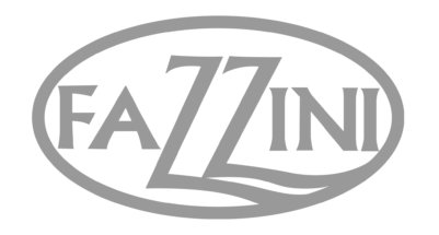 fazzini_logo
