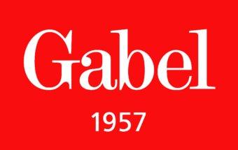 logo-gabel