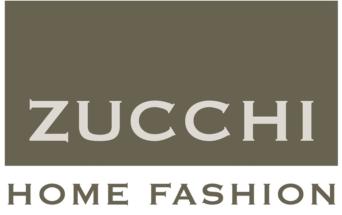 logo-zucchi.jpg